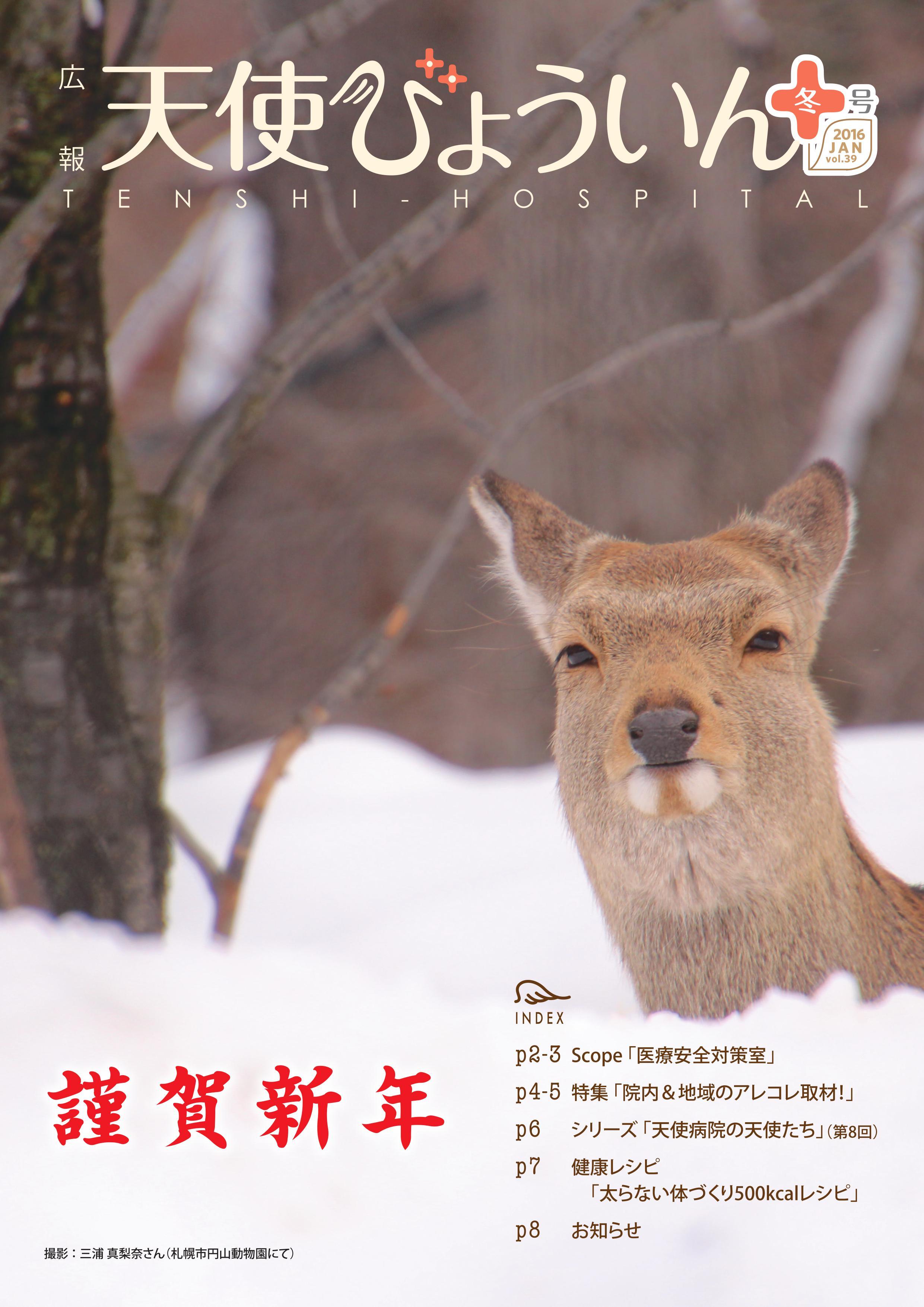 2015広報誌冬号(Vol.39)_表紙.jpg