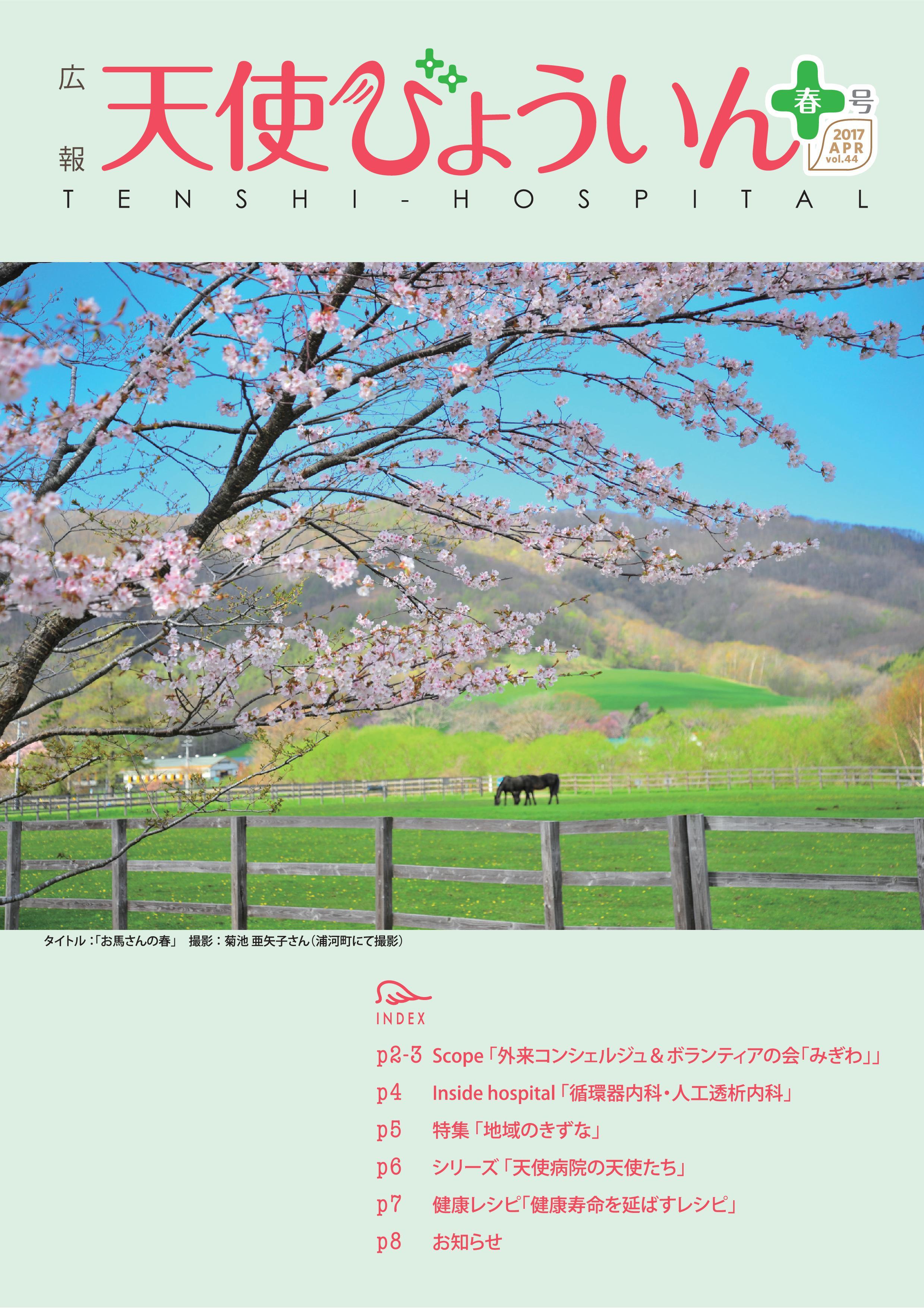 2017春号表紙.jpg
