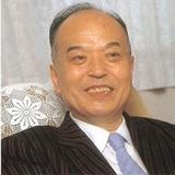 100_4_Dr.Kurita.JPGのサムネール画像