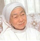 100_4_Sr.Watanabe.JPG