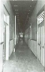 100_4_corridor.jpg