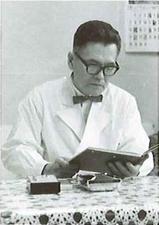 100_5_Dr.Ogawa.jpgのサムネール画像