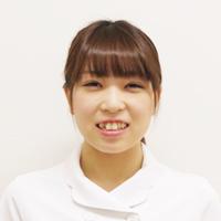 吉田 聡美